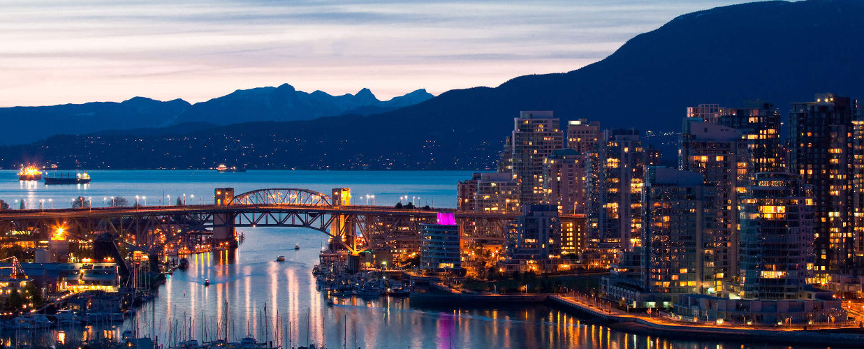 Vancouver_BC24